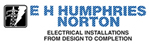 E H Humphries, Cannock Electrical Contractors, NICEIC Contractors, ECA Contractors, EHH, Staffordshire Contractors, EHH Cannock, Humphries, Humphries Cannock, Electrical Contractors, Electrical Design, Electrical Part P, Electrical Contracting, Electrical Testing, Electrical Design & Work, NICEIC Contractors Staffs, E H Humphries (Norton) Ltd, Constructionline Electrical, EHH Ltd, Electrical Commercial Work, Electrical Domestic Work, Electrical Maintenance, Fire Alarms, Humphries Staffs