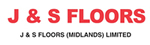 J&S Floors Midlands Ltd, J&S Floors Midlands, J&S Floors, J&S, JSF, Cannock, Altro Floors, Vinyl's Floor coverings, Commercial Carpets, Amtico Floor Coverings, Vinyl Tiles, Floors to Offices, Floor Coverings to Leisure Industry, Floor Coverings to Wet Rooms, Floor Coverings in West Midlands, Floors for Schools, Flooring to Shopfitting, Flooring in Cannock, Flooring for Insurance Claims in Staffordshire, J&S Floors Nationwide, Floors Commercial Staffs, Rubber Floors Installed, Safety Flooring